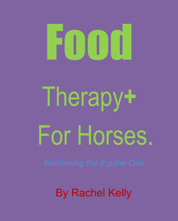 food therapy free e book